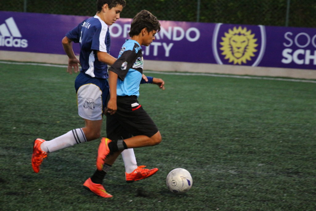 097b0945b629c Parque Futebol